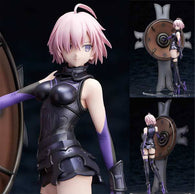 Fate/Grand Order - Shielder / Mash Kyrielight