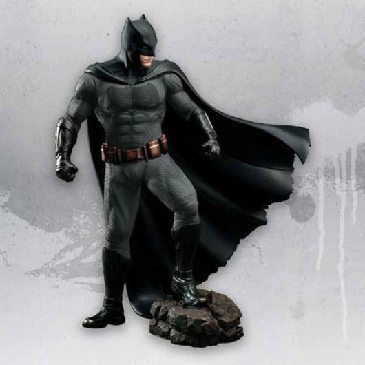 Justice League Special Figure - Batman