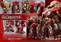 Hot Toys MMS285 Avengers: Age of Ultron - Hulkbuster
