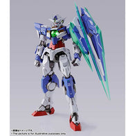 Metal Build Gundam 00 Qan[T]