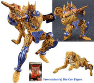Transformers MP34 Cheetor