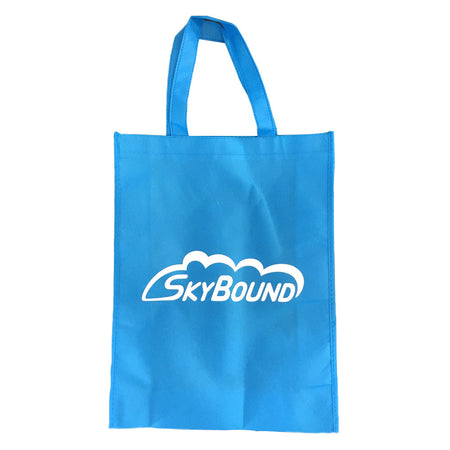 "SkyBound ""Swag Bag"" Package - SkyBound USA"