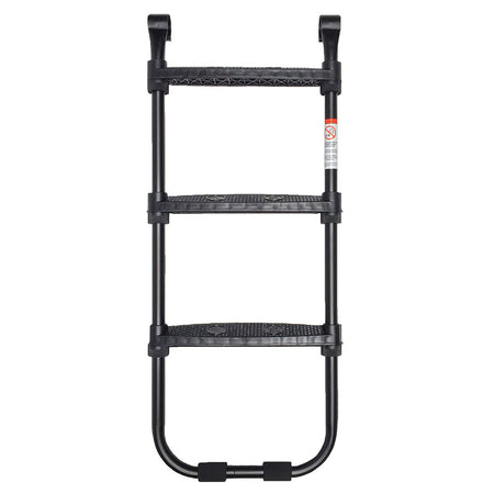 3-Step Trampoline Ladder - SkyBound USA