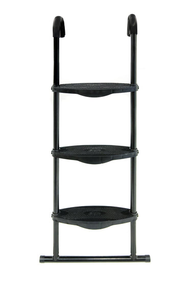 SkyBound 3-Step Adjustable Ladder - SkyBound USA