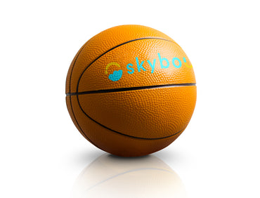 SkyBound Basketball