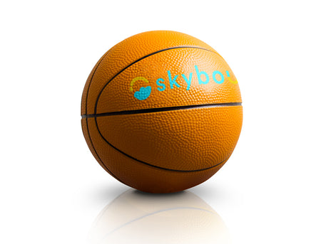 SkyBound Basketball - Set of 2