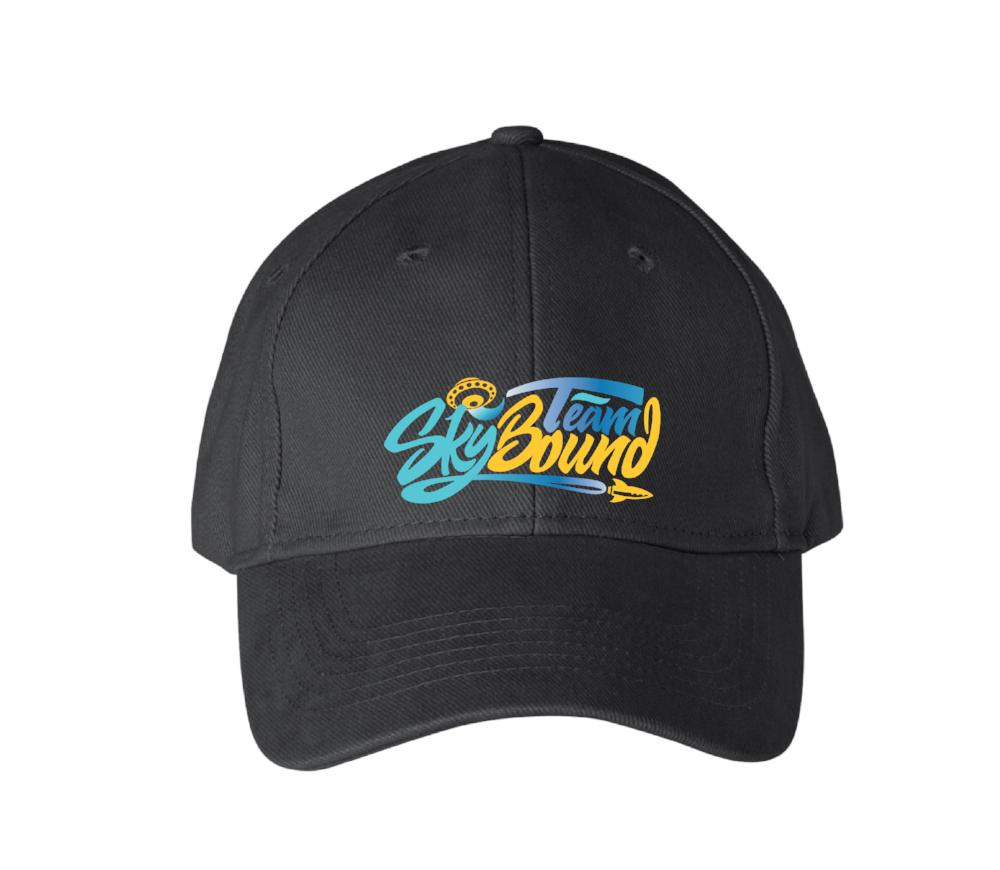 Team SkyBound Black Hat - SkyBound USA