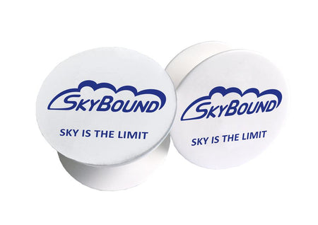 "SkyBound ""Pop Socket"" Mobile Stent - SkyBound USA"