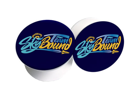 "Team SkyBound ""Pop Socket"" Mobile Stent - SkyBound USA"