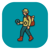 Safari Hat Explorer