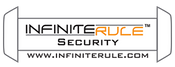 InfiniteRule Security, Inc.