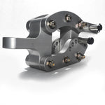 "61406 | 2 Pk Mix, Kyd Alike, Hitch Locks (Fits: Rhino Hitch - 2"" Aluminum Hitch & 2"" Receiver - Class III, IV)"