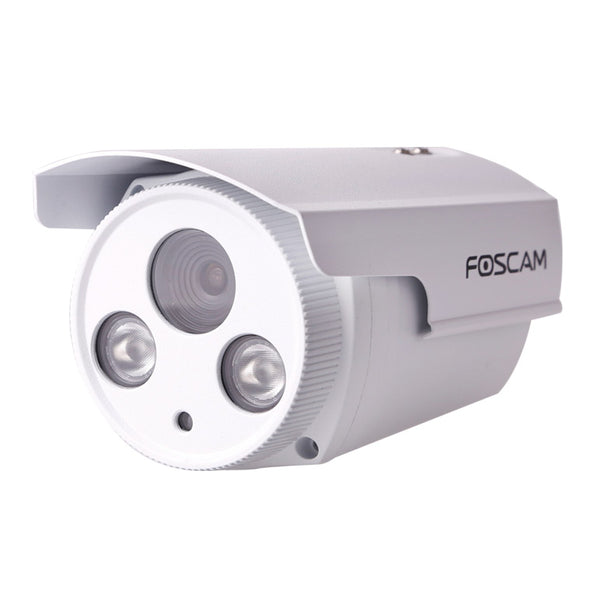 Foscam FI9903P Wired HD 1080P 2MP IP Camera for Outdoor Security