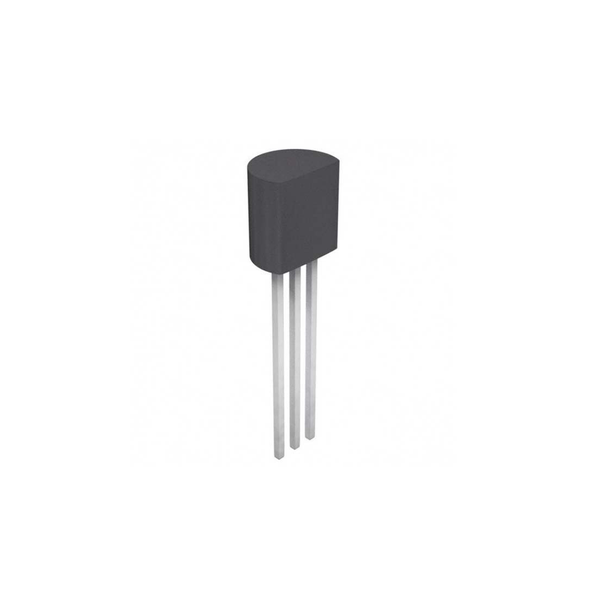 Dallas DS18B20 Temperature Sensor
