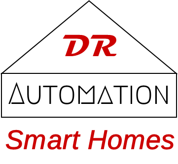 DR Automation