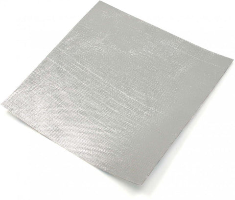 DRC HEAT SHIELD 250X245MM