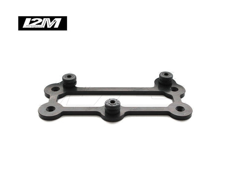 I2M Chrome Lite, Plus & Pro Mounting Bracket
