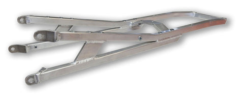 BMW S1000RR 2009-14 Aluminium Racing Rear Subframe