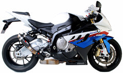 BMW S1000RR 2009-14 Scorpion RP1-GP Slip-On Exhaust