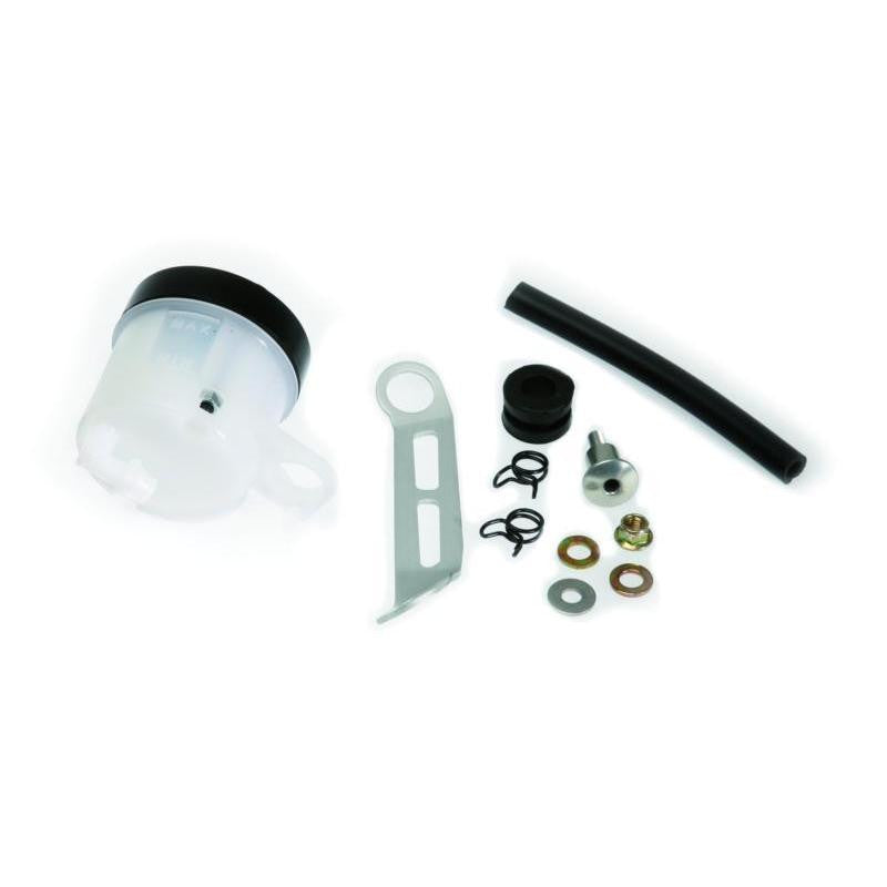 Brembo Front Brake Reservoir Kit for Brembo Front Brake Master Cylinders