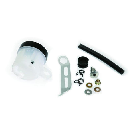 Brembo Front Brake Reservoir Kit