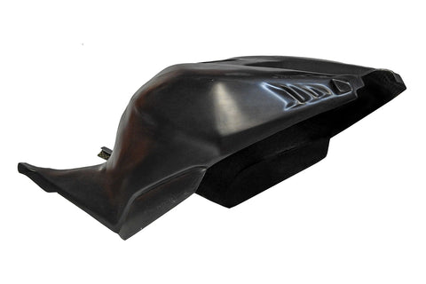 Honda CBR1000RR Fireblade / SP 2020> Racing Tank Cover