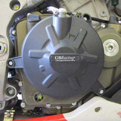 Aprilia RSV4 2009-16 GB Racing Clutch Cover