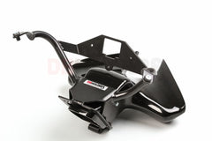 Ducati 1299 Panigale DB Holders Fairing Bracket & Air Intake