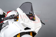 Ducati Panigale V4 Bikesplast Race Fairing Set