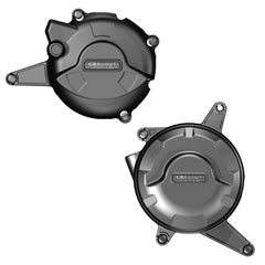 Ducat 899 Panigale 2013> GB Racing Engine Cover Set