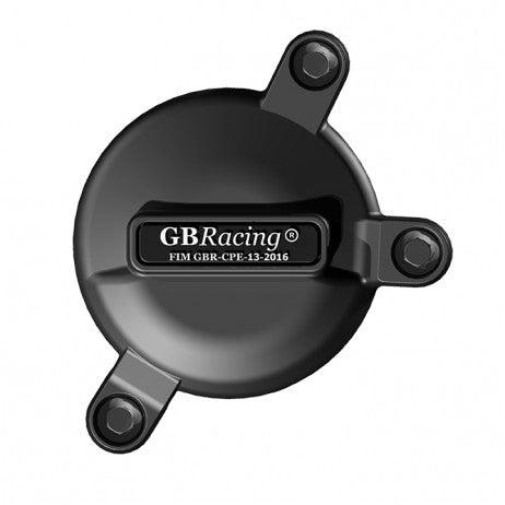 Suzuki GSX-R600/750 L1-L6 (2011-16) GB Racing Starter Cover