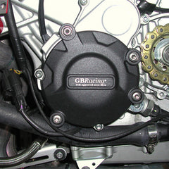 MV Agusta F3 675 & 800 2012> GB Racing Engine Cover Set
