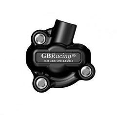 Yamaha YZF R3 2016> GB Racing Water Pump Secondary Cover