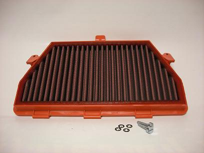 Honda CBR1000RR 2008-16 BMC Air Filter