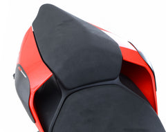 Ducati 959 & 1299/S Panigale 2015> R&G Racing Carbon Tail Guards