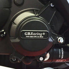 Honda CBR1000RR Fireblade 2008-16 GB Racing Pulse Cover