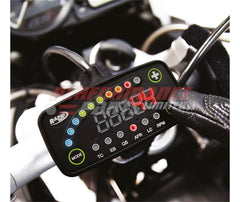 Rapid Bike Dashboard Digital Controller (Not for EASY module kits)