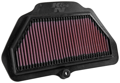 Kawasaki ZX-10R 2016> K&N Performance & Race Air Filters