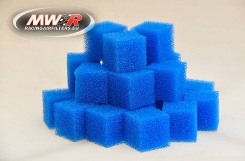 MWR PETROCELL - Explosion Suppressant Foam
