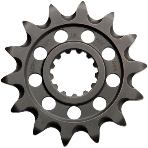 Yamaha Renthal Ultralight YZF R6 2006 onwards 520 14T Front Sprocket