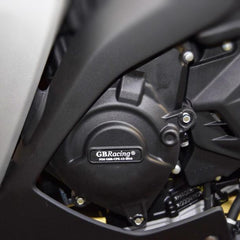 Yamaha YZF R3 2016> GB Racing Engine Cover Set