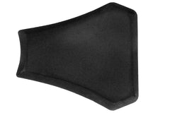 SEAT FOAM RACING UNIVERSAL THICKNESS 20MM