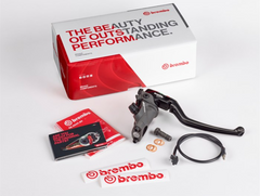 Brembo RCS17 Corsa Corta Racing Radial Brake Master Cylinder for Brembo M50 Monoblock Calipers