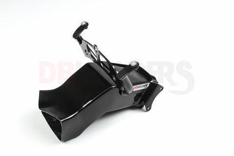 Yamaha R1 2020> DB Holders Fairing/Clock Bracket & Air Intake