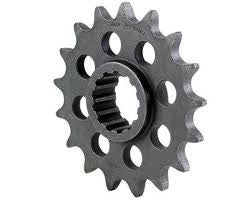 Ducati 1199/S/R & 1299/S 2011> Panigale AFAM Front Sprockets