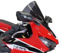Honda CBR1000RR 2017-19 Powerbronze Extra High Screen
