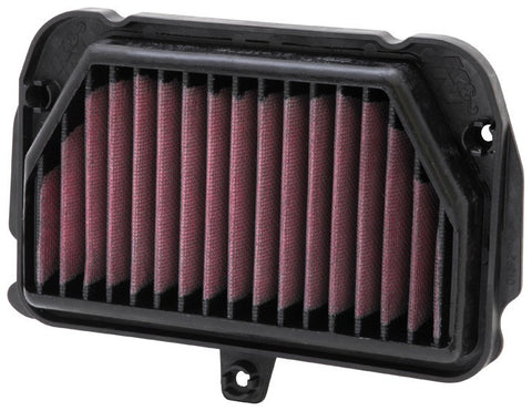 Aprilia RSV4 2009-14 K&N Performance & Race Air Filters