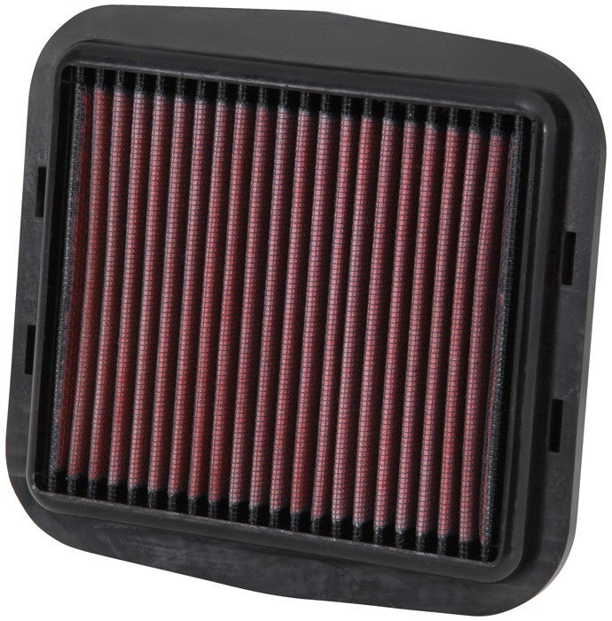 Ducati 899, 959, 1199/S/R & 1299/S Panigale 2011> K&N Performance & Race Air Filters