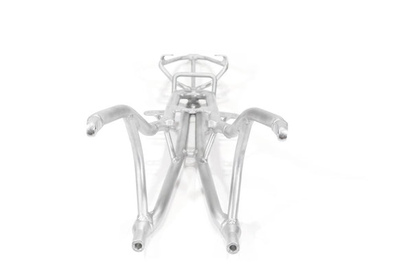 Ducati 899 1199 Panigale Tightails Rear Race Subframe