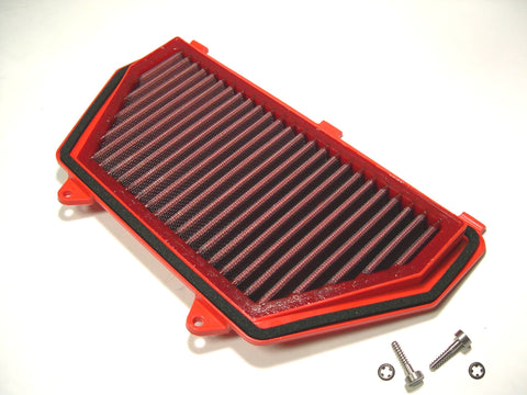 Honda CBR600RR 2009> BMC Air Filter